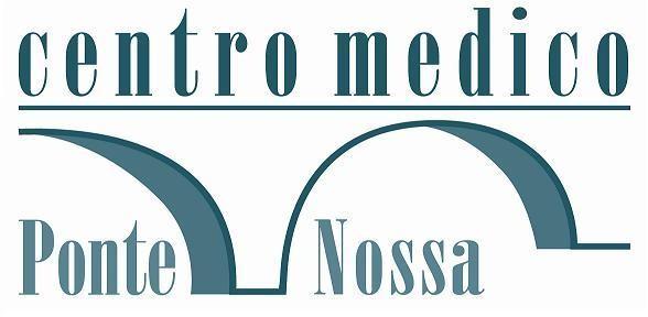 Centro Medico Pontenossa