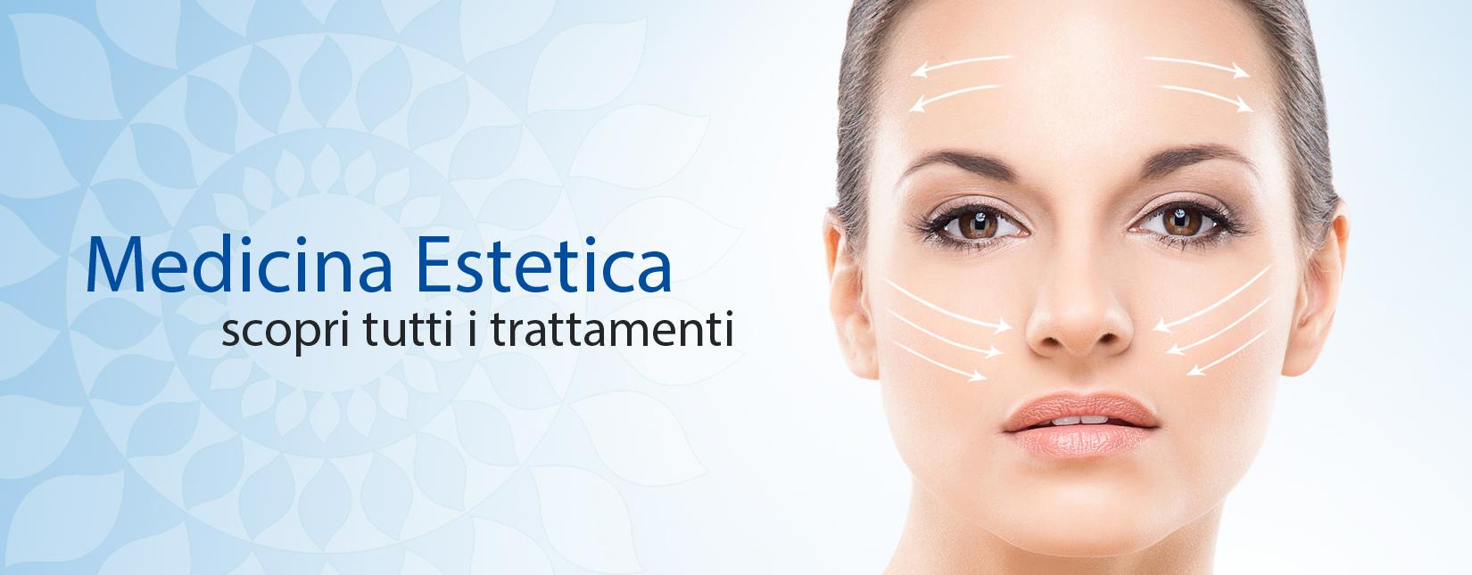 medicina-estetica